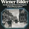 Buecher-007