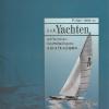 Buecher-019