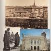 Einband Rückseite: Das Wiener Künstlerhaus 1861-1986