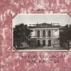 Einband: Das Künstlerhaus und seine Künstler