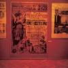 015.-Ausstellungen