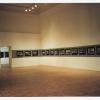 Künstlerhaus-Ausstellungen
