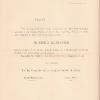 337.) Klobasser 1897 in englisch  001