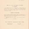 338.) Klobasser 1897 in spanisch