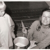 342.b) Frau Hannelore Gatterer-Thalburg 29.8.1986