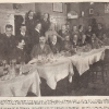 398.c) Zeiserl-Klub 1912