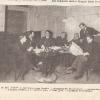 398.g) Café Fenstergucker 1912