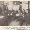398.h) Café Josefstadt 1912