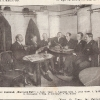 398.i) Café Kremser 1912