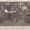 398.k) Café Weghuber 1912