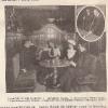 398.l) Café Weghuber 1912 (2)