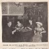 398.o) Café Weghuber 1912 (5) 002