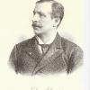 Ajdukiewicz-Tadeusz