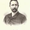 Alpar-Ignaz