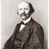 Altmann-Anton