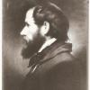 Amerling-Friedrich