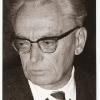 Beischlaeger-Emil
