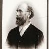 Benk-Johannes