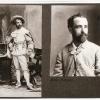 Berger-Julius-Viktor