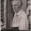 Blauensteiner-Leopold-Selbstportraet