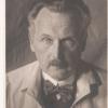 Blauensteiner-Leopold