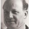 Buchberger-Gottfried