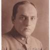 Chalusch-Alfred