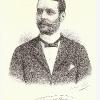 Weber-Anton
