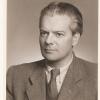 Wenzel-Josef