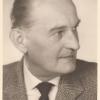 Wettach-Reinhart