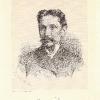 Wielemans-Alexander