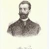 Wurm-Alois